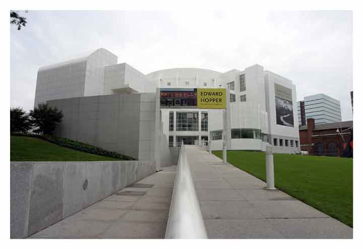 High-Museum-of-Art.gif