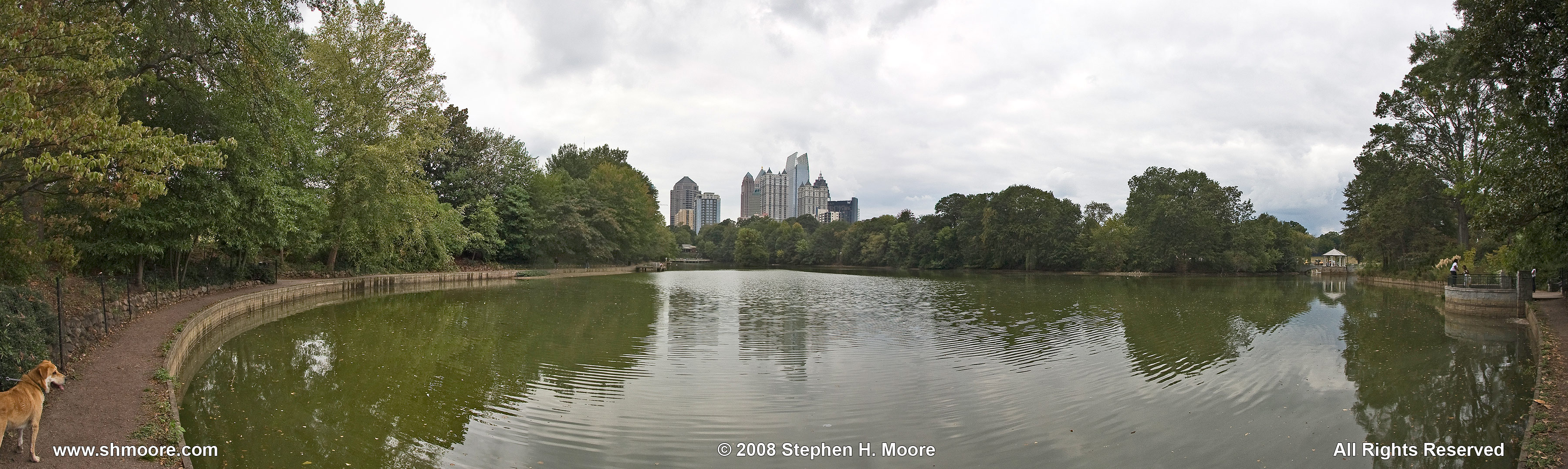 27-September-2008-Piedmont-Park-Panorama-(web).jpg