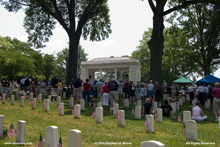29 May 2006 Memorial Day CRW_0719 (web).jpg