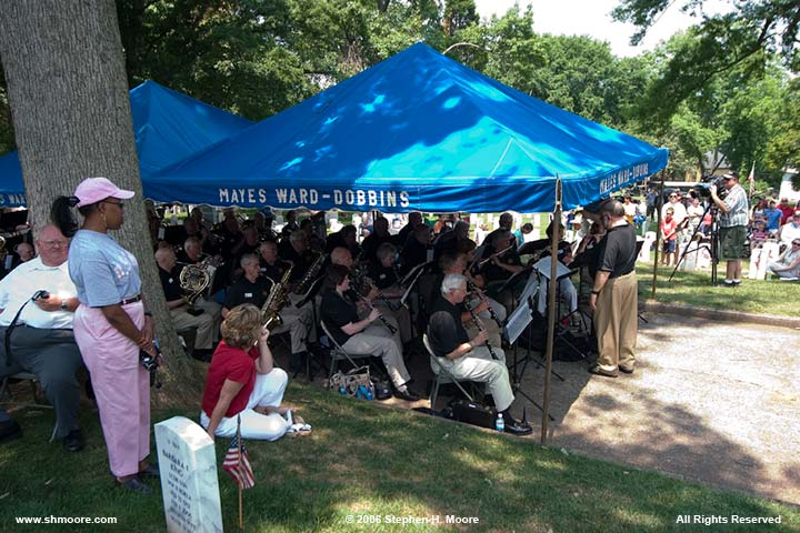 29 May 2006 Memorial Day CRW_0725 (web).jpg