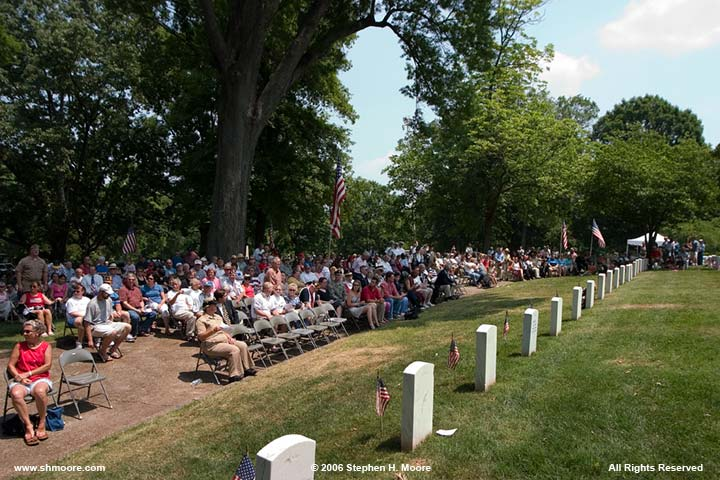 29 May 2006 Memorial Day CRW_0731 (web).jpg