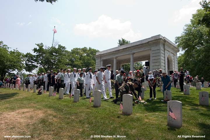 29 May 2006 Memorial Day CRW_0760 (web).jpg