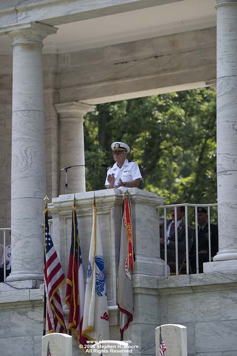 29 May 2006 Memorial Day CRW_0777 (web).jpg
