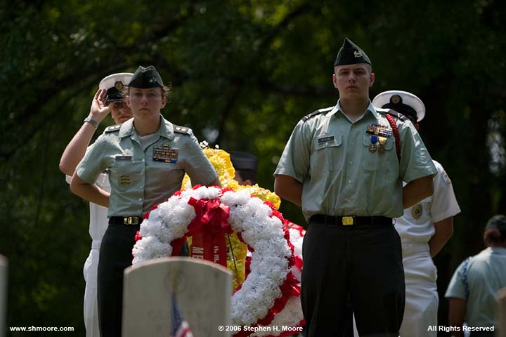 29 May 2006 Memorial Day CRW_0784 (web).jpg