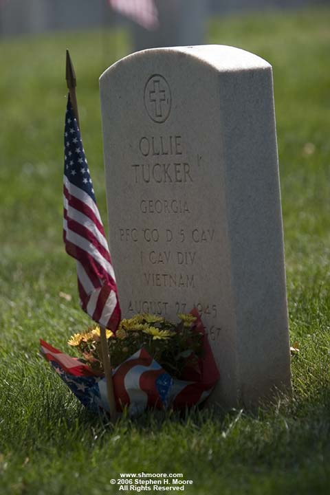 29 May 2006 Memorial Day CRW_0788 (web).jpg