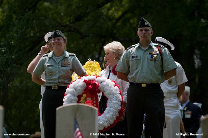 29 May 2006 Memorial Day CRW_0806 (web).jpg