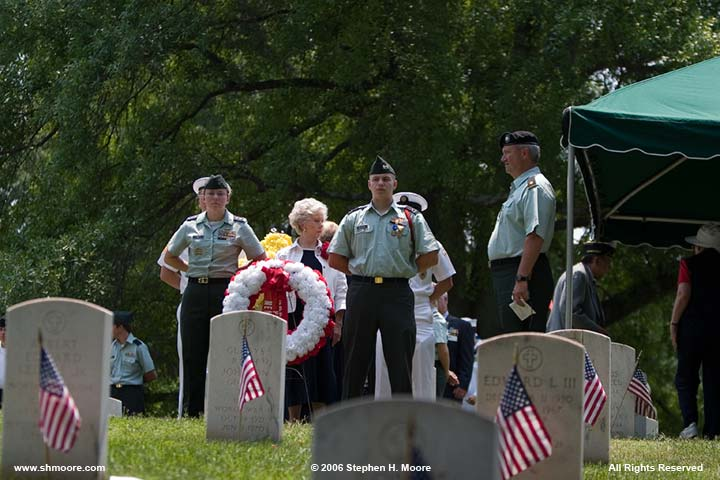 29 May 2006 Memorial Day CRW_0807 (web).jpg