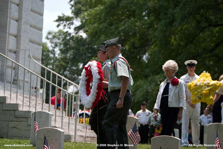 29 May 2006 Memorial Day CRW_0809 (web).jpg