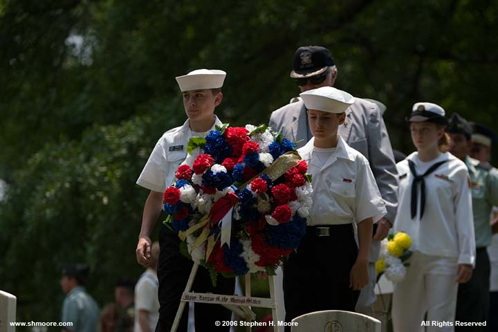29 May 2006 Memorial Day CRW_0819 (web).jpg