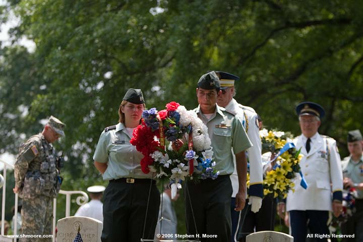 29 May 2006 Memorial Day CRW_0821 (web).jpg