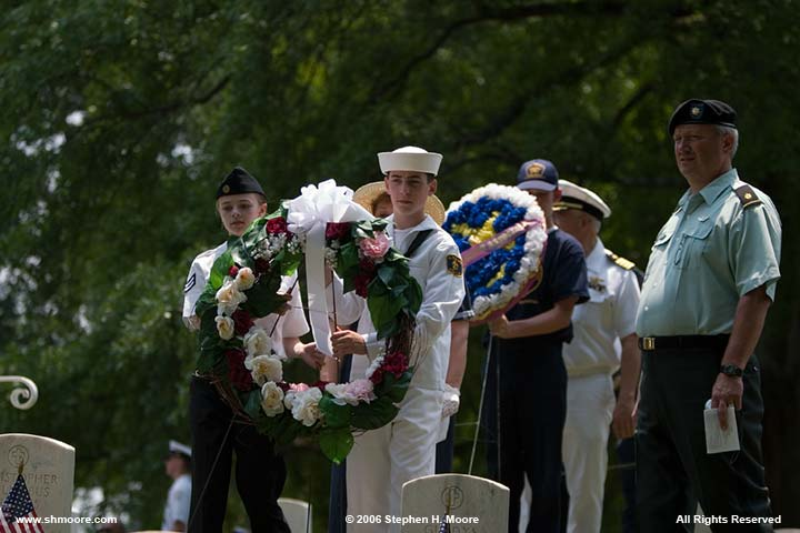 29 May 2006 Memorial Day CRW_0824 (web).jpg