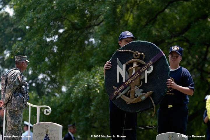 29 May 2006 Memorial Day CRW_0825 (web).jpg