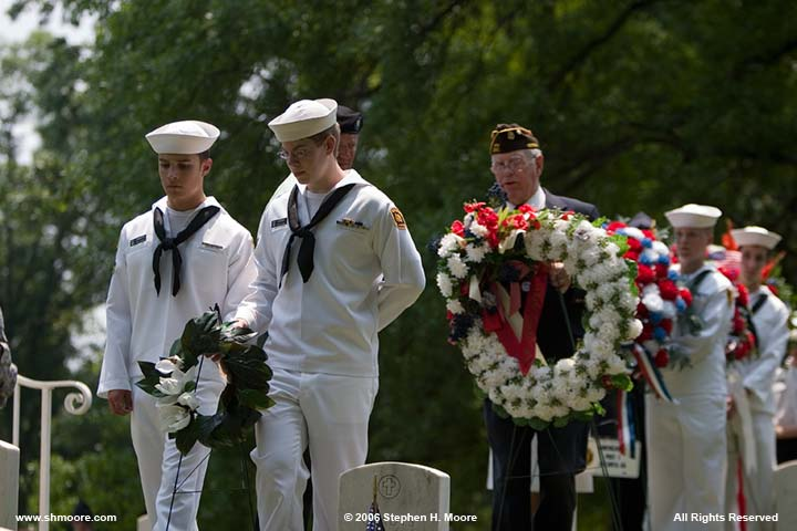 29 May 2006 Memorial Day CRW_0826 (web).jpg