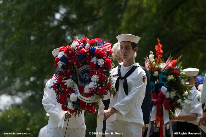 29 May 2006 Memorial Day CRW_0828 (web).jpg