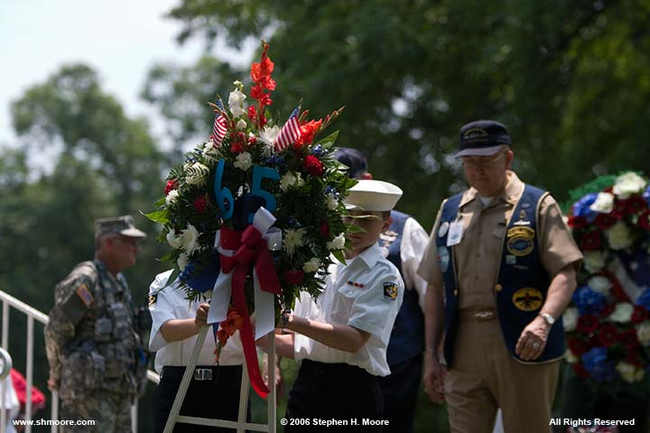 29 May 2006 Memorial Day CRW_0829 (web).jpg