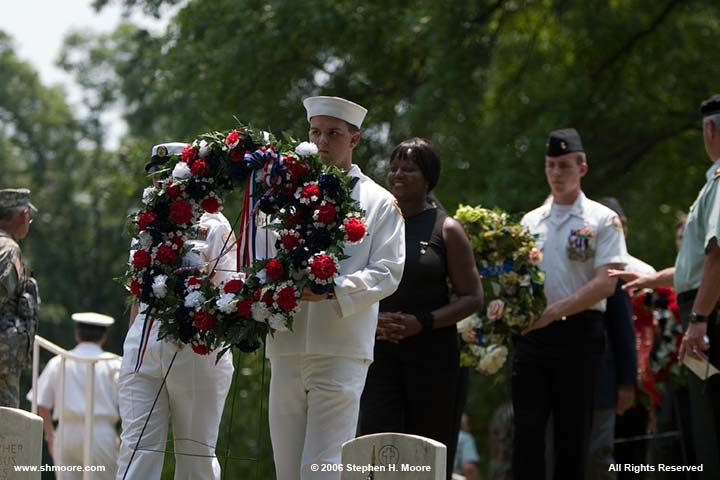 29 May 2006 Memorial Day CRW_0832 (web).jpg