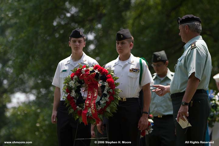 29 May 2006 Memorial Day CRW_0834 (web).jpg