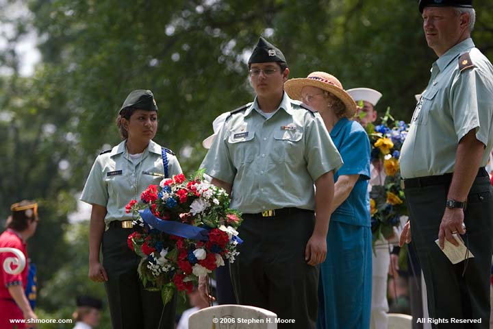 29 May 2006 Memorial Day CRW_0835 (web).jpg