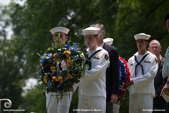29 May 2006 Memorial Day CRW_0836 (web).jpg