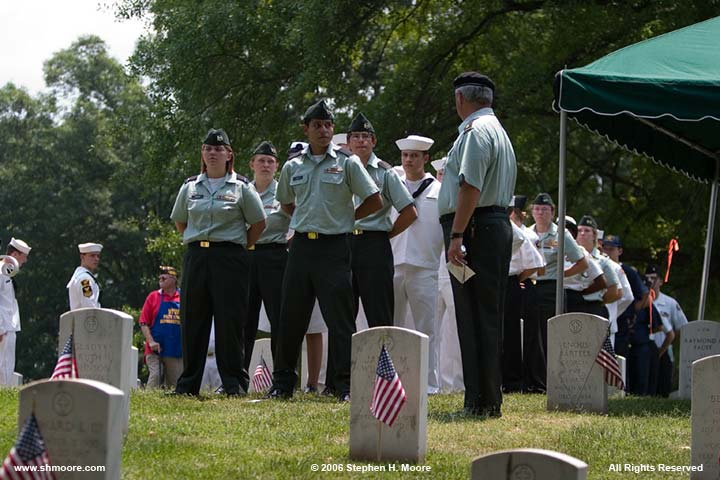 29 May 2006 Memorial Day CRW_0840 (web).jpg