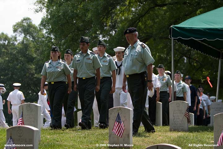 29 May 2006 Memorial Day CRW_0841 (web).jpg
