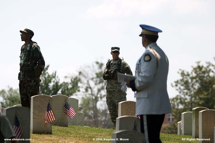 29 May 2006 Memorial Day CRW_0843 (web).jpg