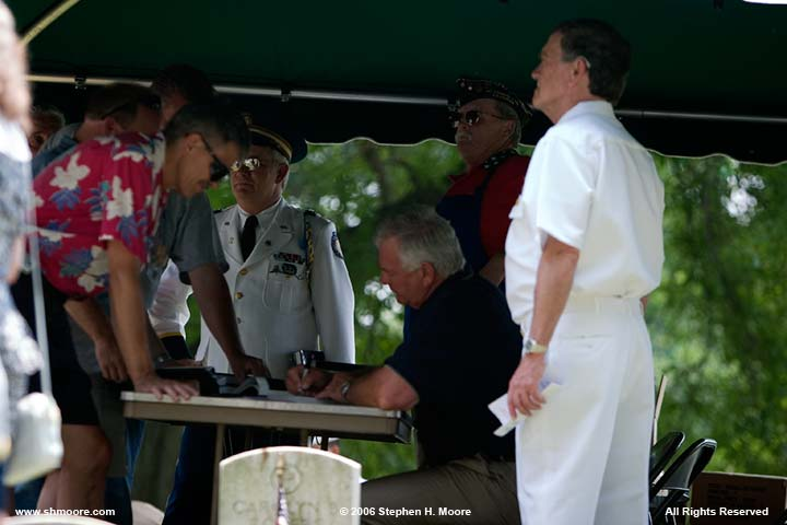 29 May 2006 Memorial Day CRW_0850 (web).jpg