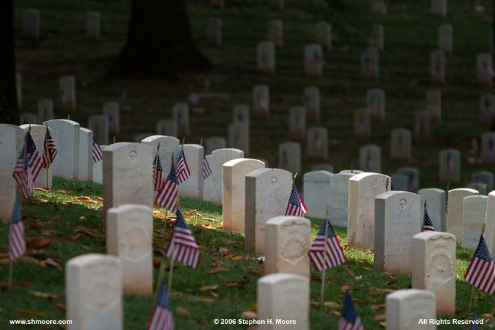 29 May 2006 Memorial Day CRW_0857 (web).jpg