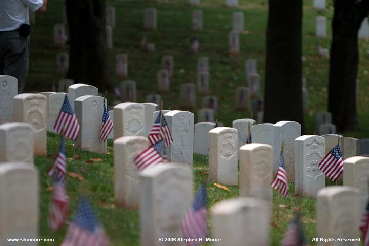 29 May 2006 Memorial Day CRW_0859 (web).jpg