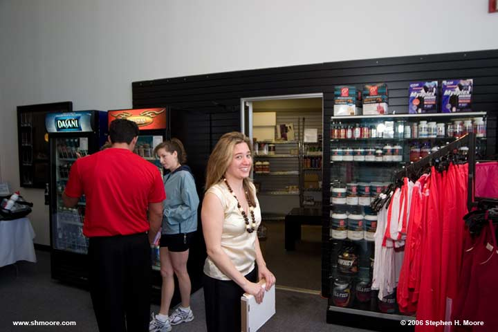 Bally Total Fitness CRW_0008 (web).jpg