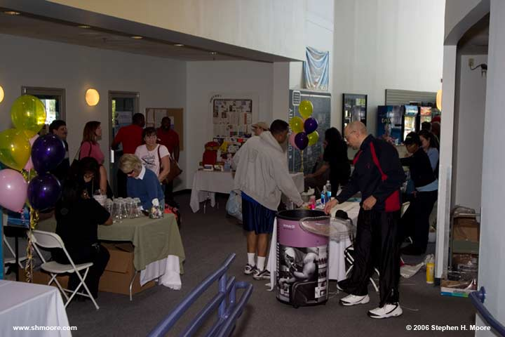 Bally Total Fitness CRW_0057 (web).jpg