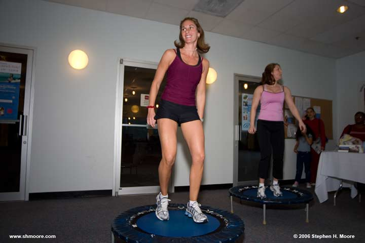 Bally Total Fitness CRW_0064 (web).jpg