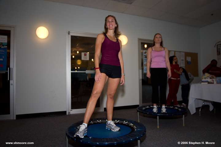 Bally Total Fitness CRW_0065 (web).jpg
