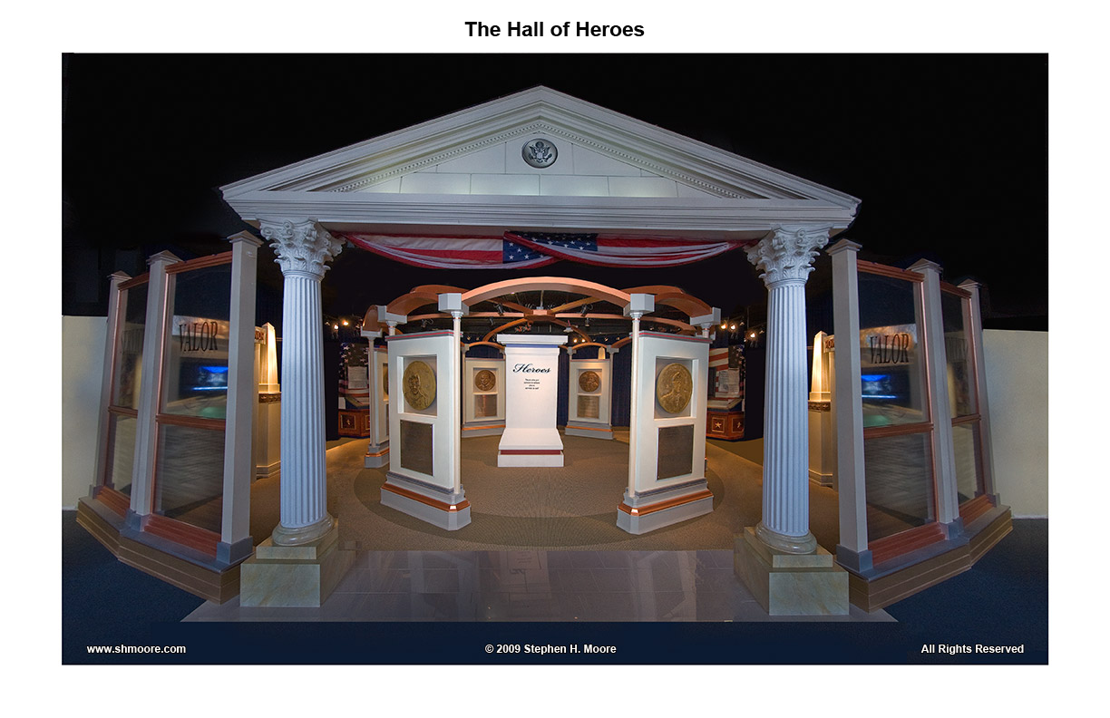 Hall-of-Heroes-Panorama-(web).jpg