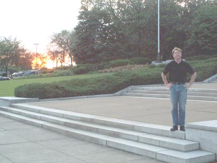 Randall and Sunset.jpg (27669 bytes)