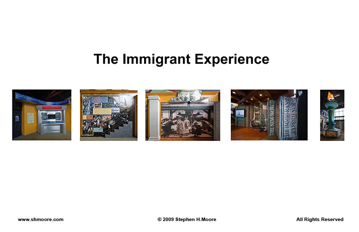 The-Immigrant-Experience-Panoramic-(web).jpg