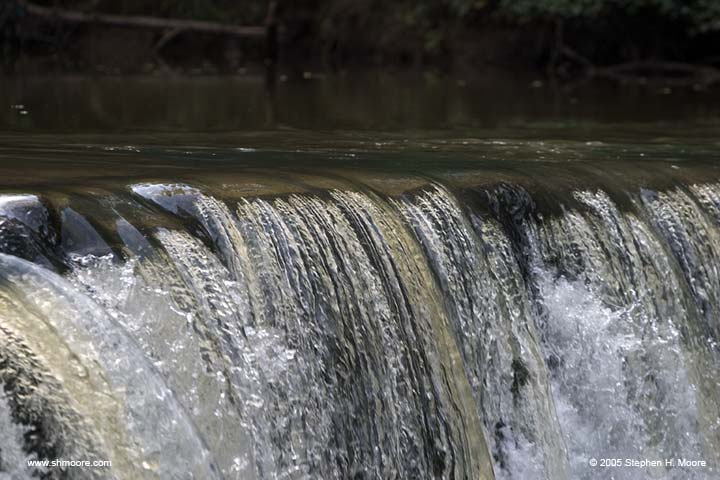 Vickery Creek CRW_9800.jpg